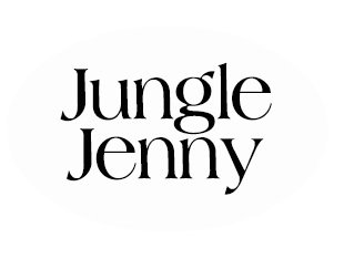 Jungle Jenny TV